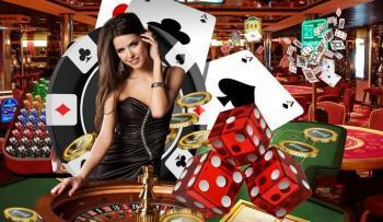 So spielt man in den besten Online Casinos