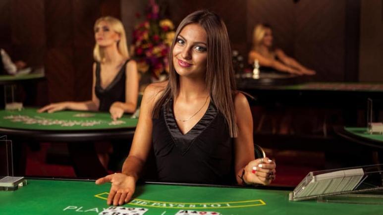 Die besten Online Casinos in Österreich mit Live Dealer Spielen im Jahr 2019