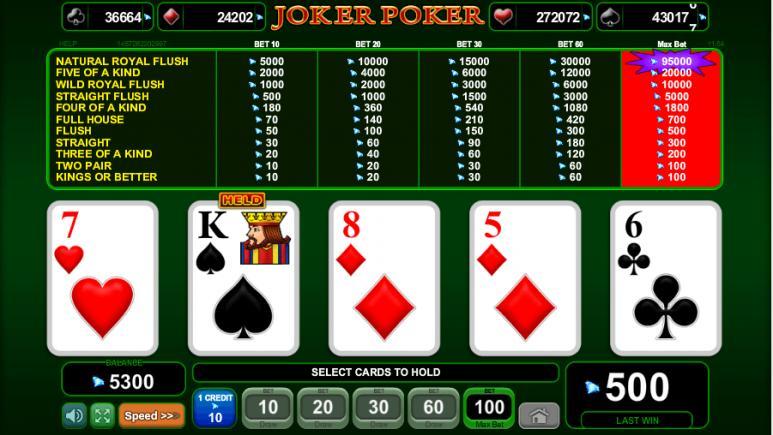 Kartenspiele und Brettspiele - spielen.de