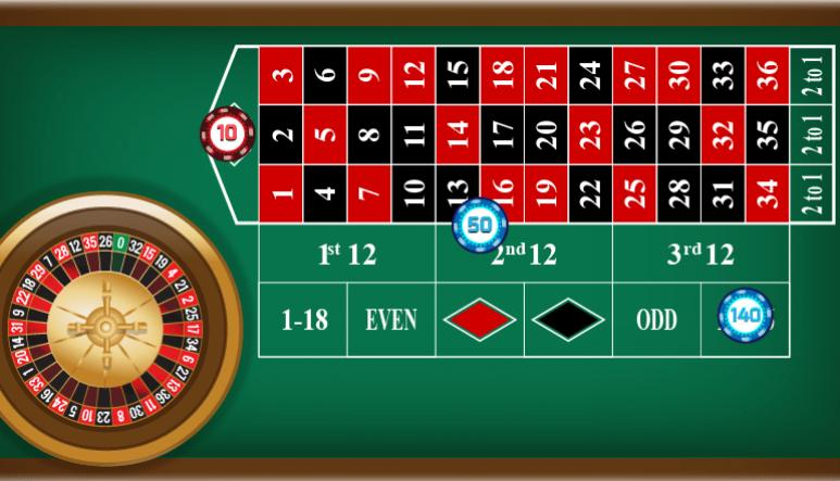roulette sicher gewinnen gratis magie spiele kostenlos online spielen