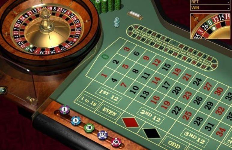 roulette sicher gewinnen gratis merkur slot machine kostenlos ausdrucken